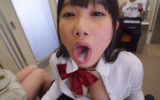 【2/14更新】宮崎あやのVRエロ動画