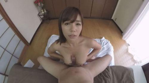 【西条沙羅】沙羅といっしょにラブラブ子づくりしよ?(HD版)3