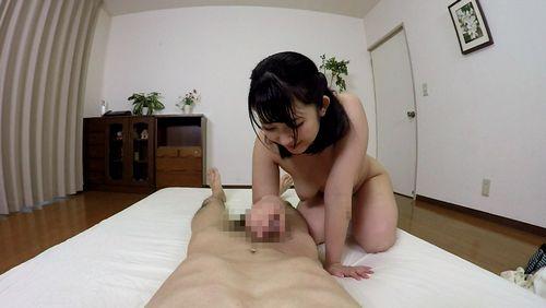 【浅田結梨】ドキドキ●校生 パパにもママにも内緒だよ!!初めてのSEX2
