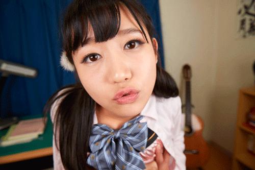 【星奈あい】リアル性教育!!1