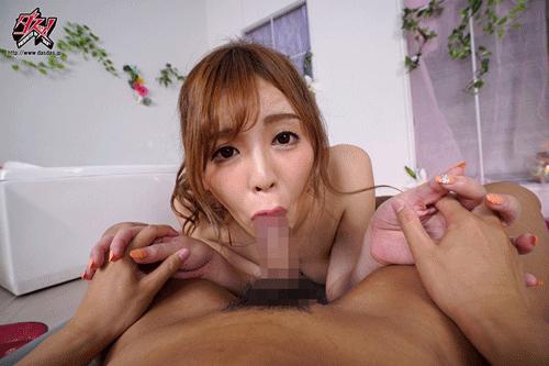 【泉水らん】超高級ソープランド2