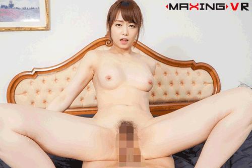 【吉沢明歩】姉と共同運動、筋肉マッサージから始まるエッチな関係34