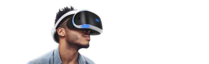 VR動画を見る方法